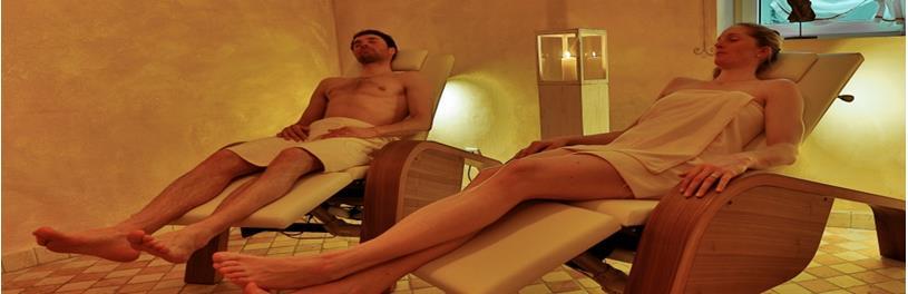 webcm sex erotische massage salons