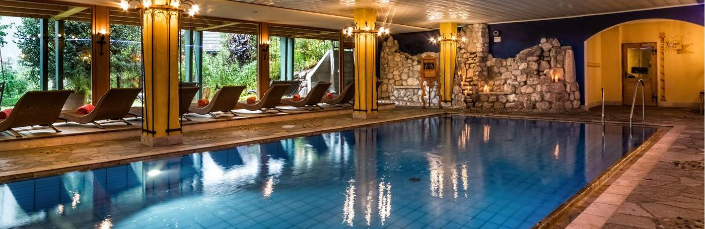 hotel-santer-indoorpool