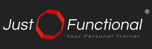 Just-Functional_Your-Personal-Trainer_Logo_r_darkgrey-background