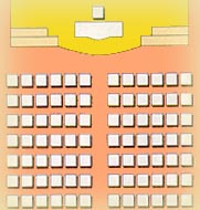kongress-plan